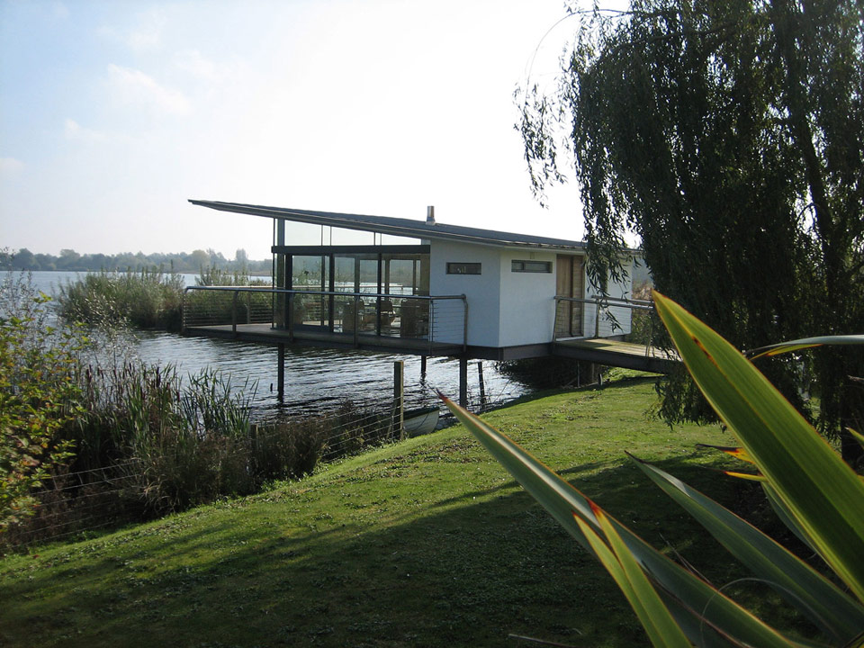 boathouse-ar-design-studio-2