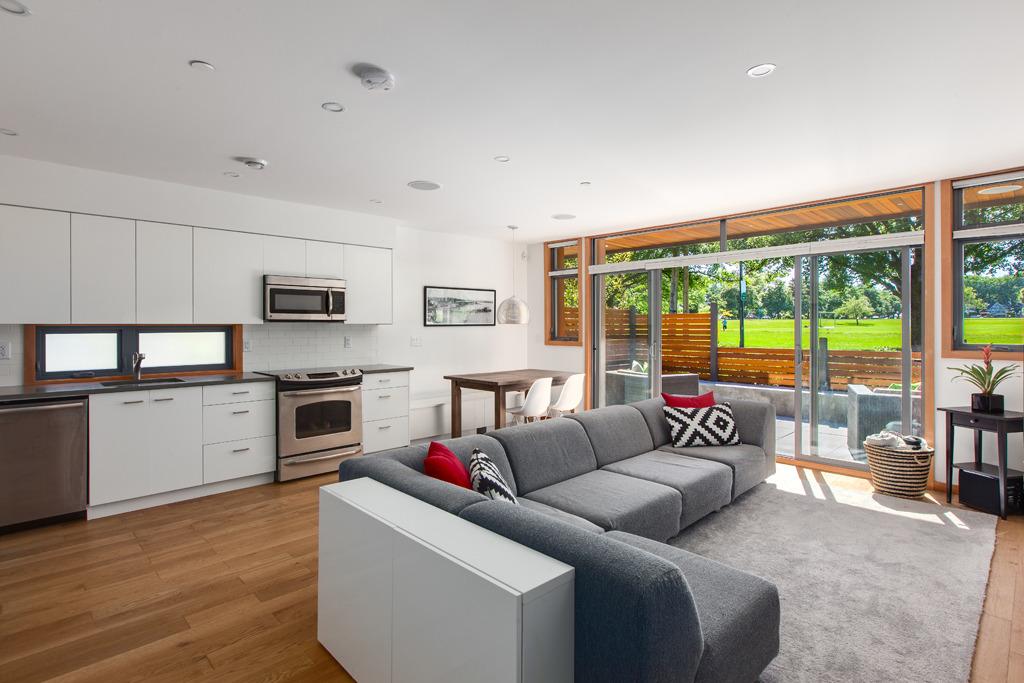 carnarvon-laneway-house-lanefab-design-build-2