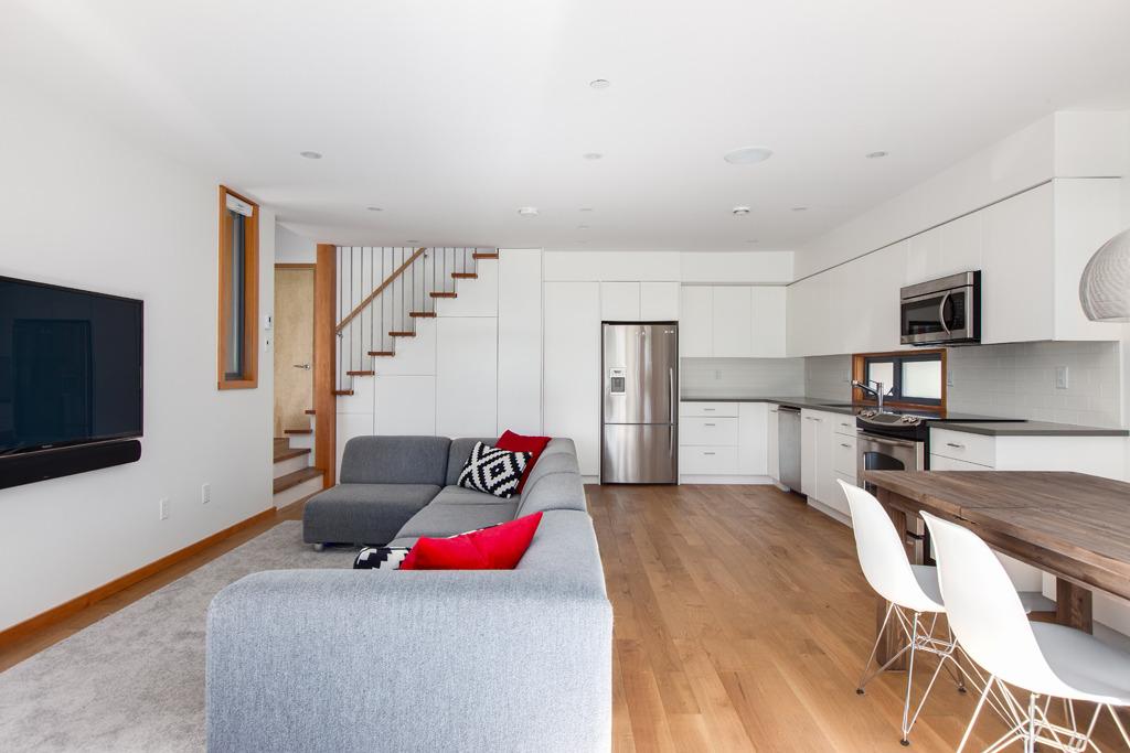 carnarvon-laneway-house-lanefab-design-build-3