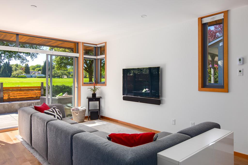carnarvon-laneway-house-lanefab-design-build-5