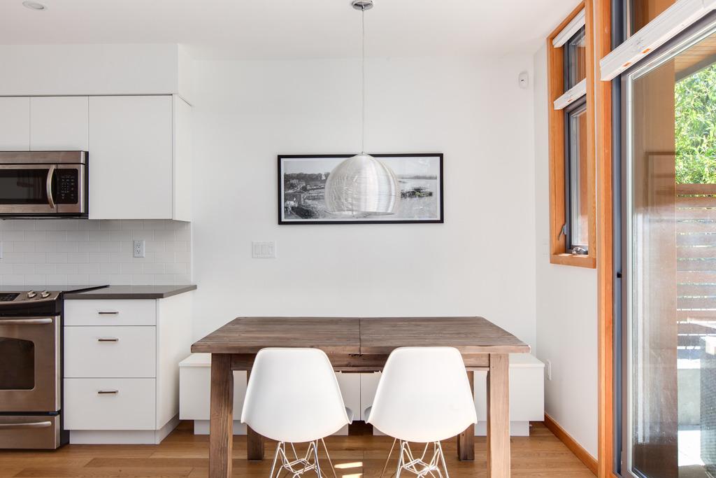 carnarvon-laneway-house-lanefab-design-build-6