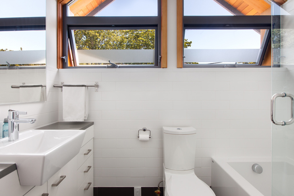 carnarvon-laneway-house-lanefab-design-build-7