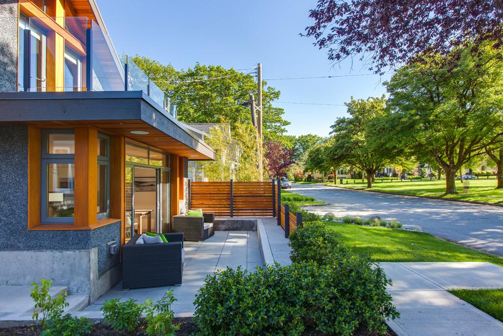 carnarvon-laneway-house-lanefab-design-build-9