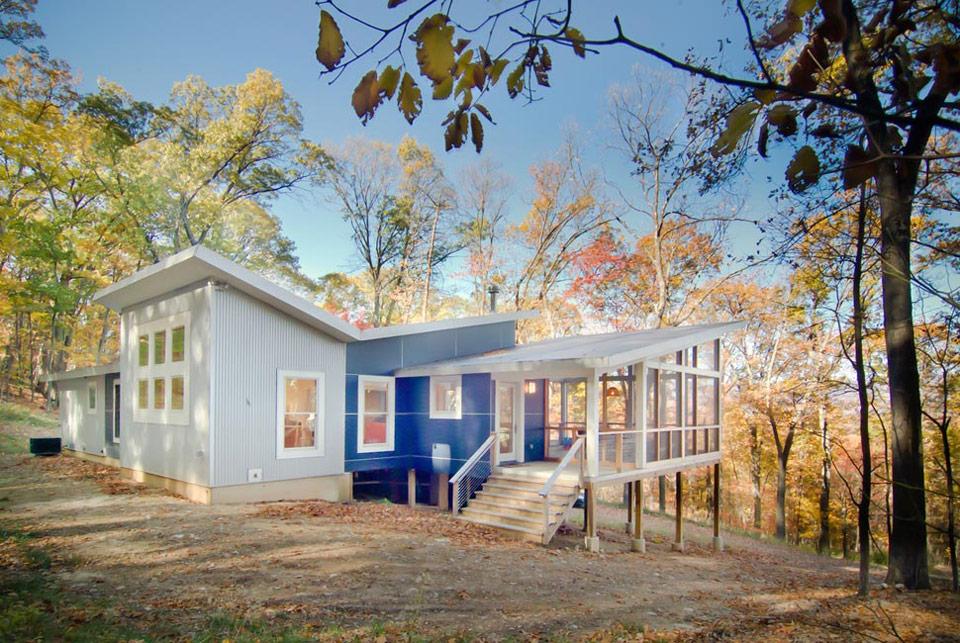 star-tannery-cabin-reader-swartz-architects-1