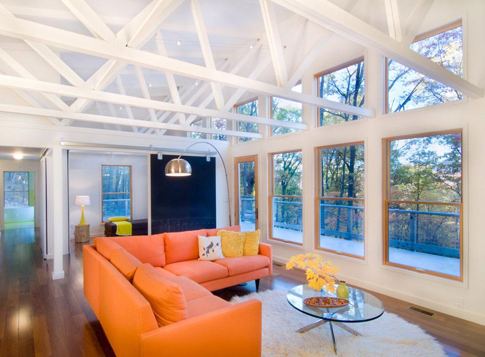 star-tannery-cabin-reader-swartz-architects-2