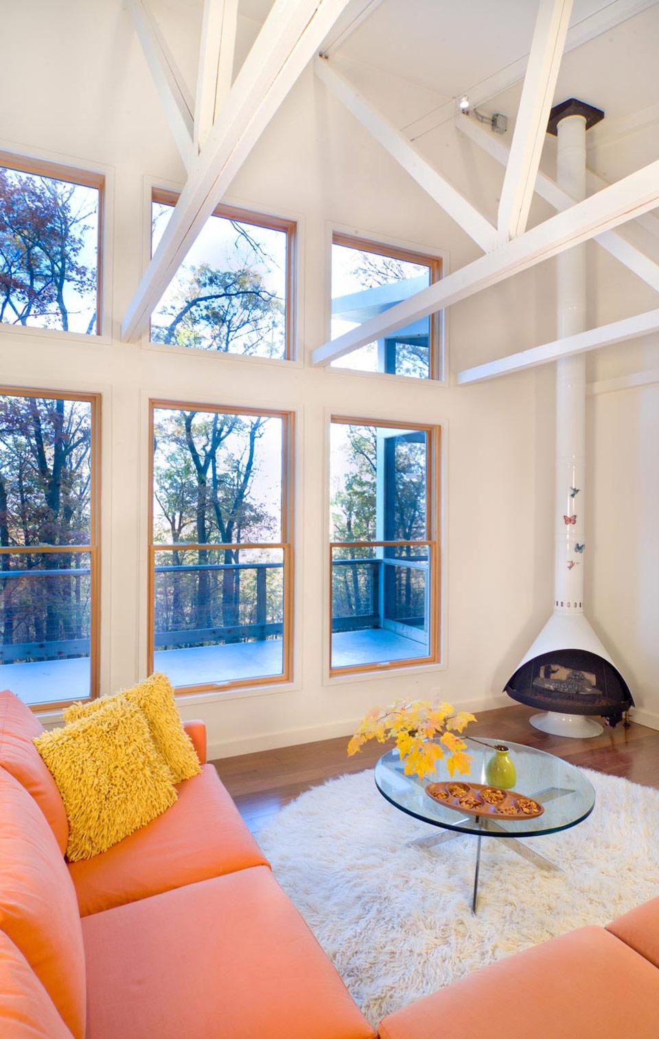 star-tannery-cabin-reader-swartz-architects-3