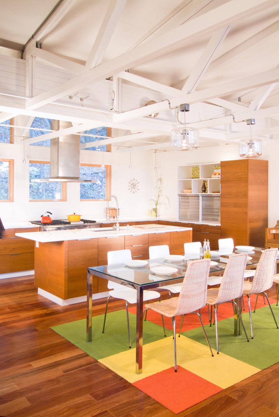 star-tannery-cabin-reader-swartz-architects-4