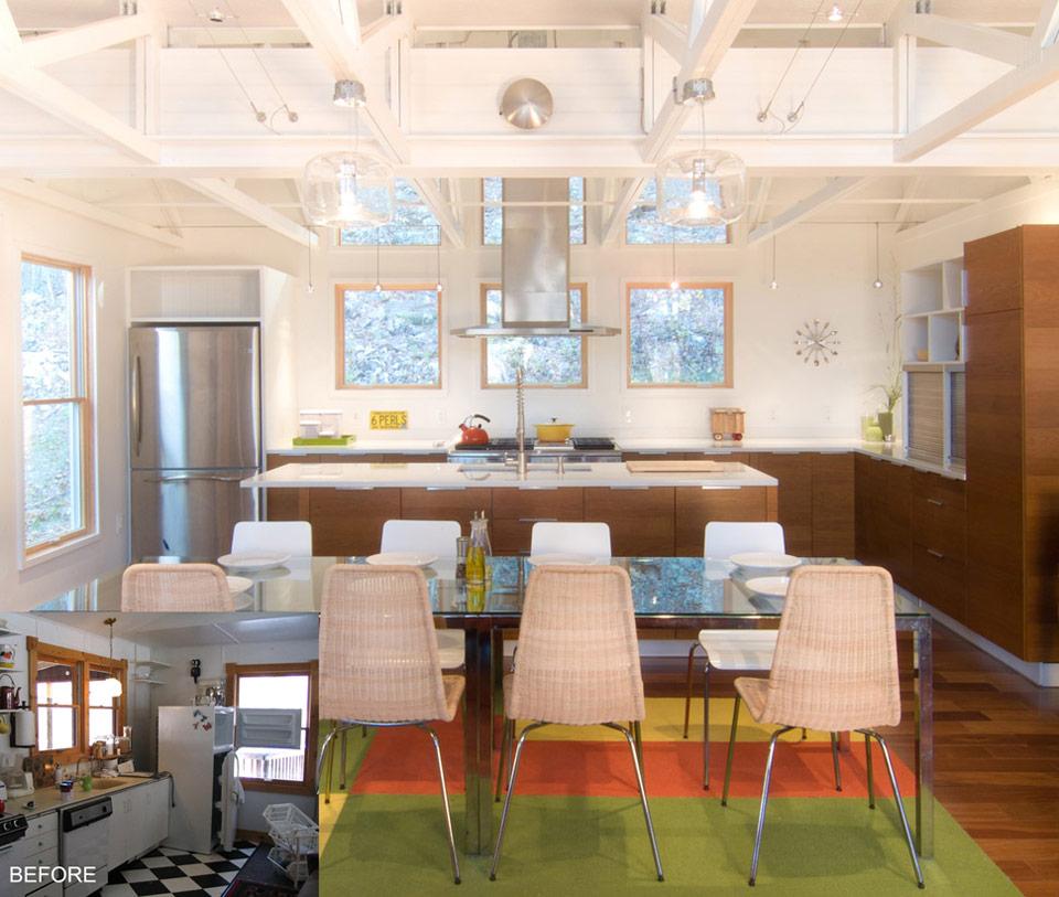star-tannery-cabin-reader-swartz-architects-5
