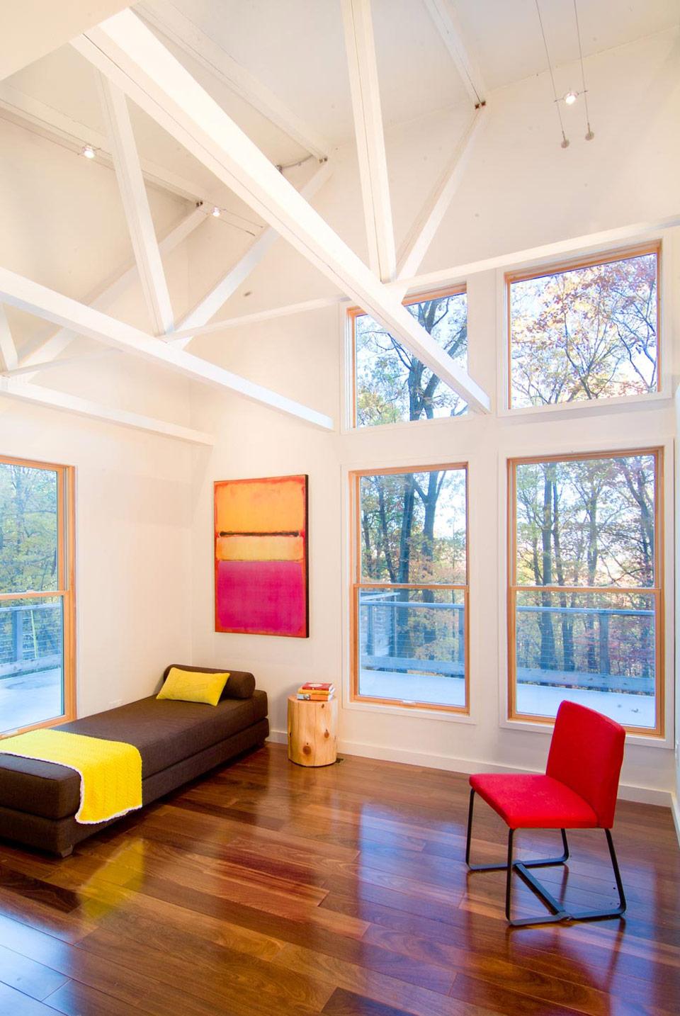 star-tannery-cabin-reader-swartz-architects-6