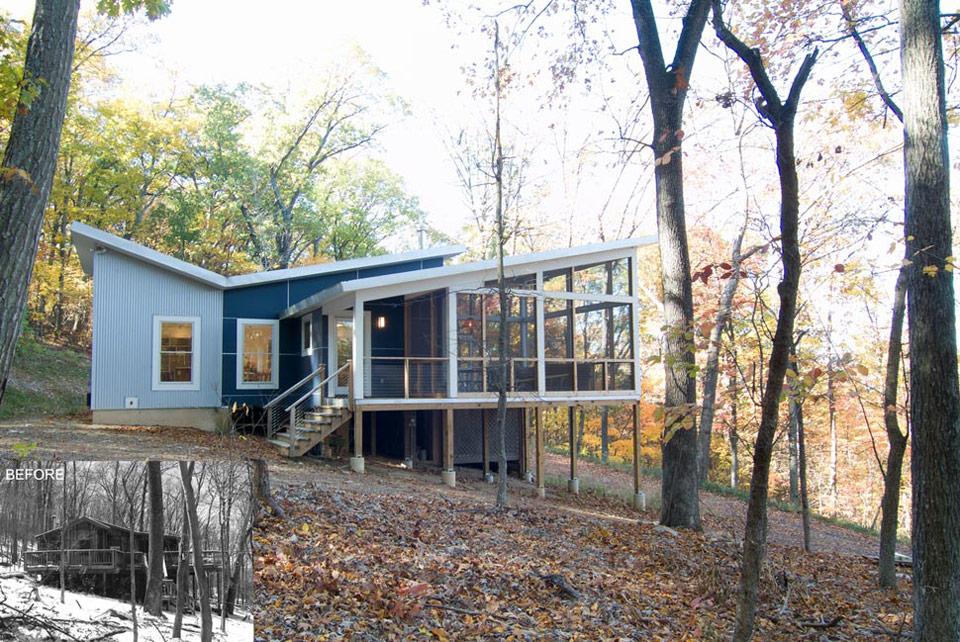 star-tannery-cabin-reader-swartz-architects-8