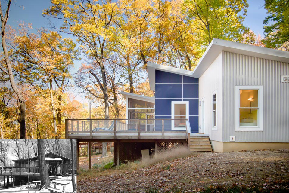 star-tannery-cabin-reader-swartz-architects-9
