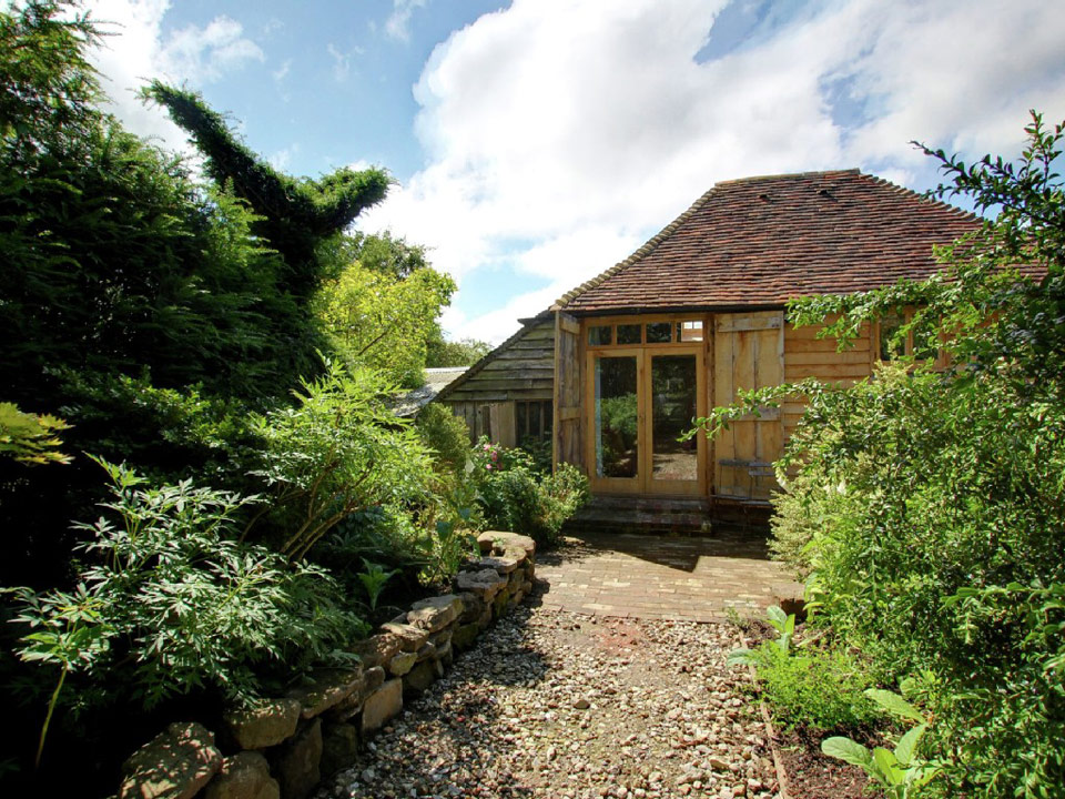 the-potting-shed-10