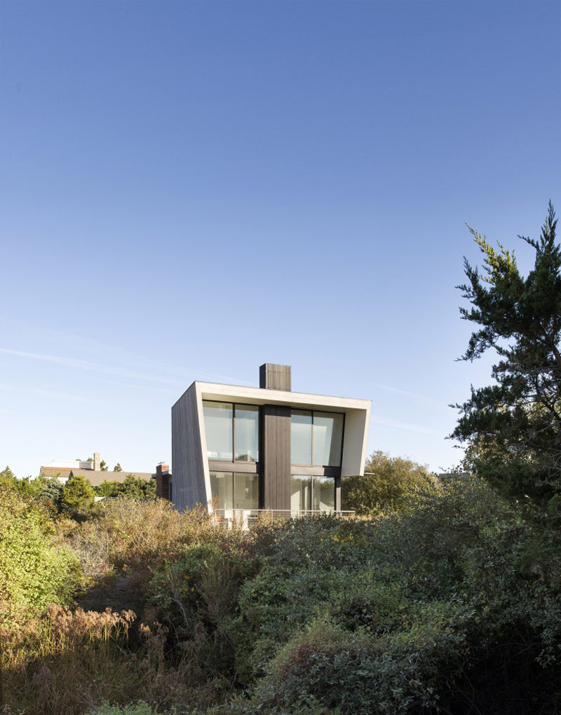 beach-hampton-bates-masi-architects-1