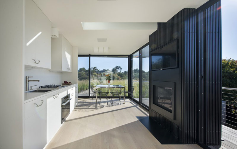 beach-hampton-bates-masi-architects-2