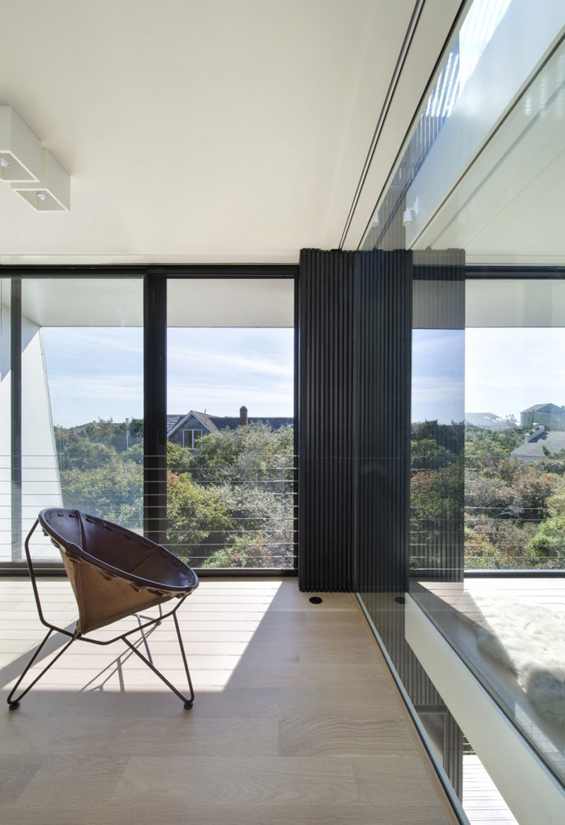 beach-hampton-bates-masi-architects-4