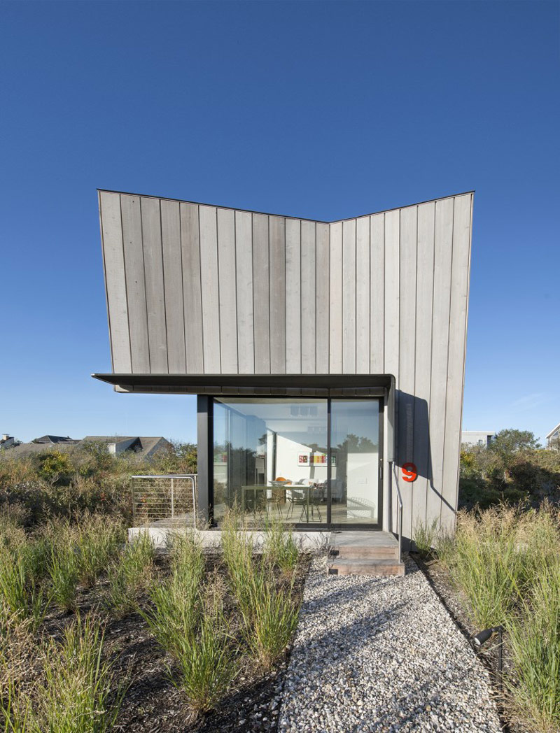 beach-hampton-bates-masi-architects-6