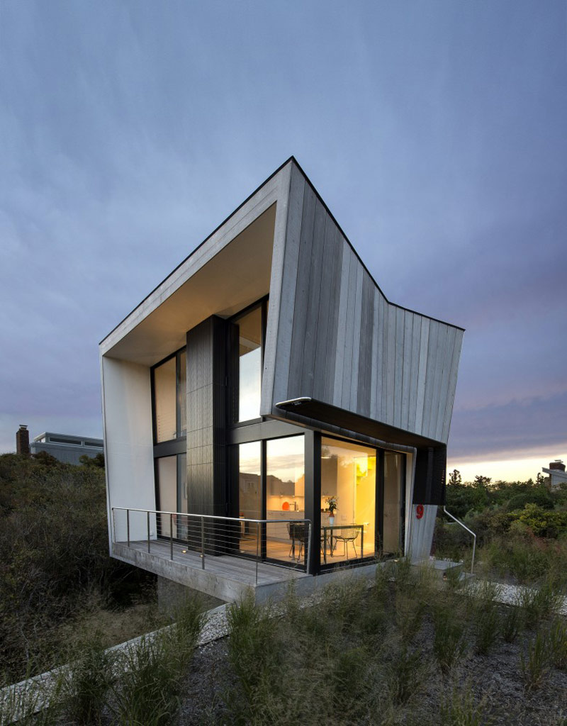 beach-hampton-bates-masi-architects-7