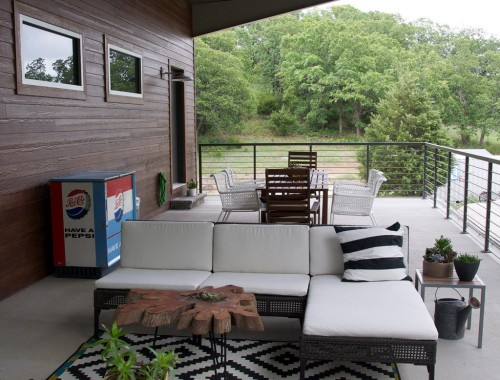 bright-container-house-12