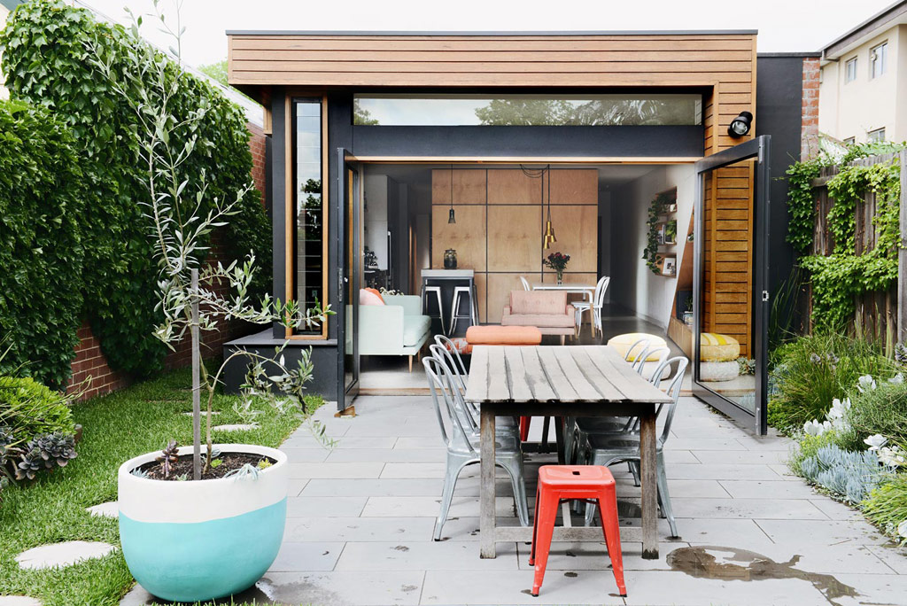 holden-street-nest-architects-1