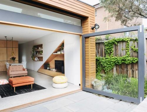 holden-street-nest-architects-11