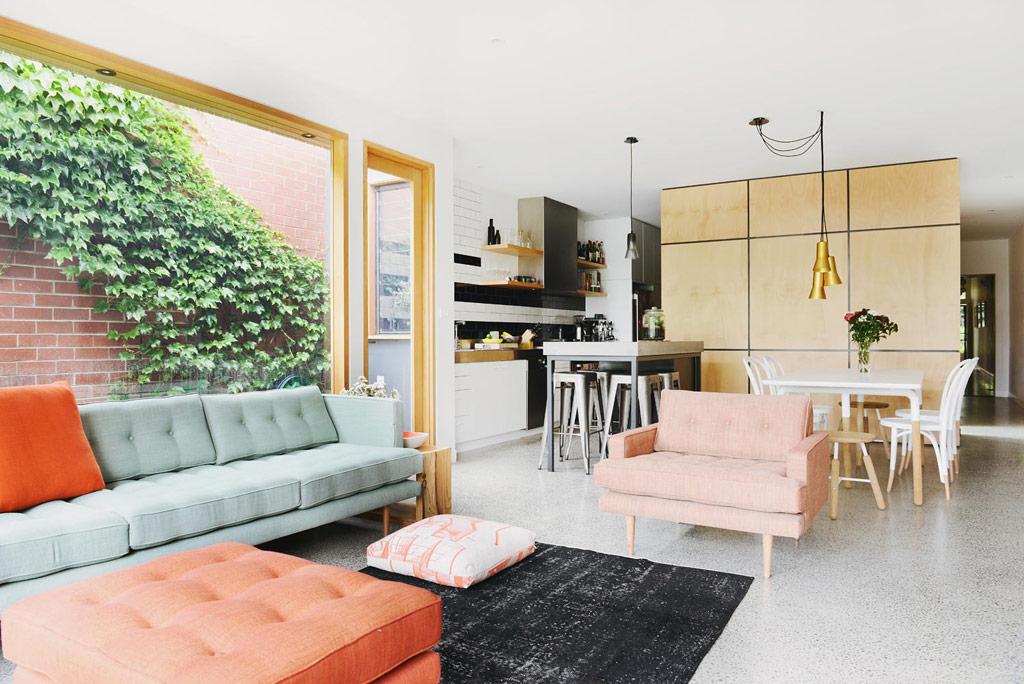 holden-street-nest-architects-2