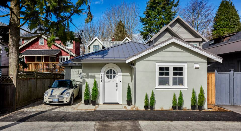 quintessential-laneway-house-smallworks-studios-1