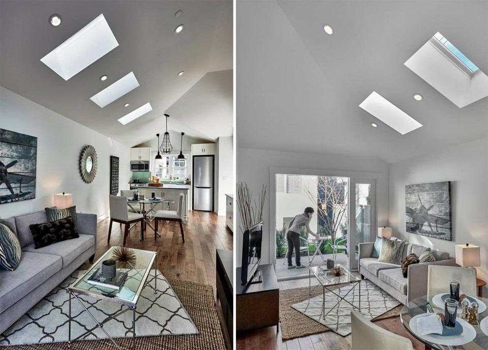 quintessential-laneway-house-smallworks-studios-3