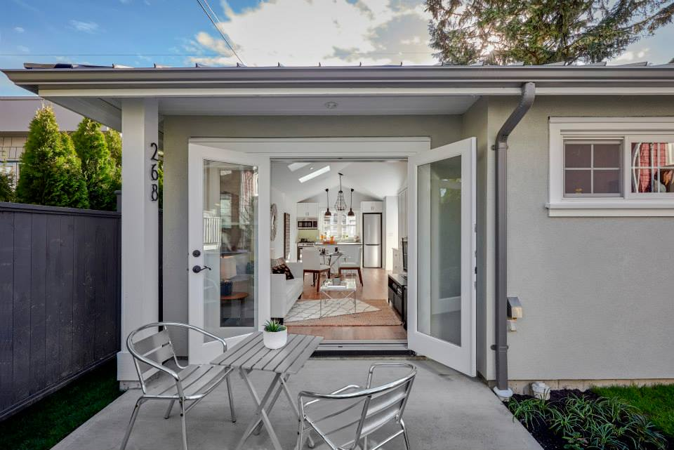 quintessential-laneway-house-smallworks-studios-6