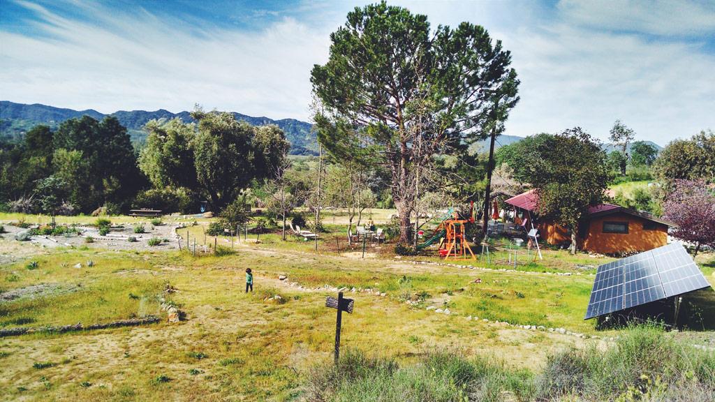 santa-margarita-ranch-1