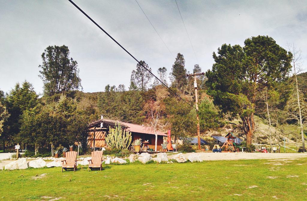 santa-margarita-ranch-12