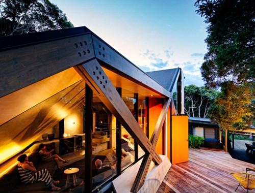 cabin2-maddison-architects-1