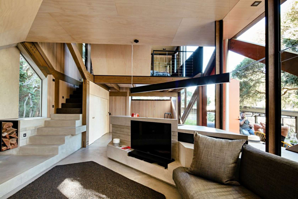 cabin2-maddison-architects-2