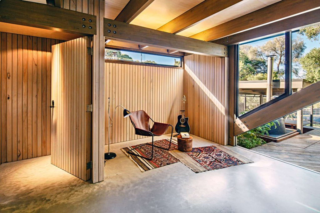 cabin2-maddison-architects-3