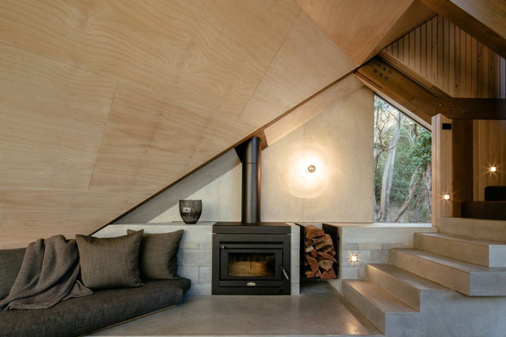 cabin2-maddison-architects-4