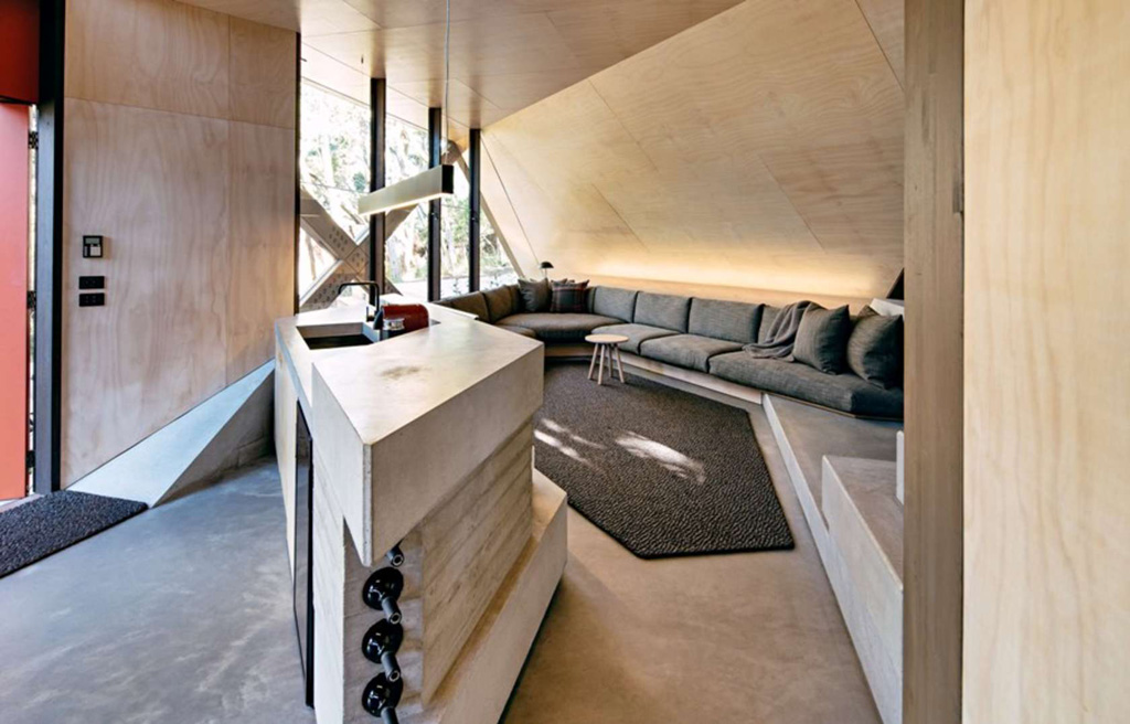cabin2-maddison-architects-6