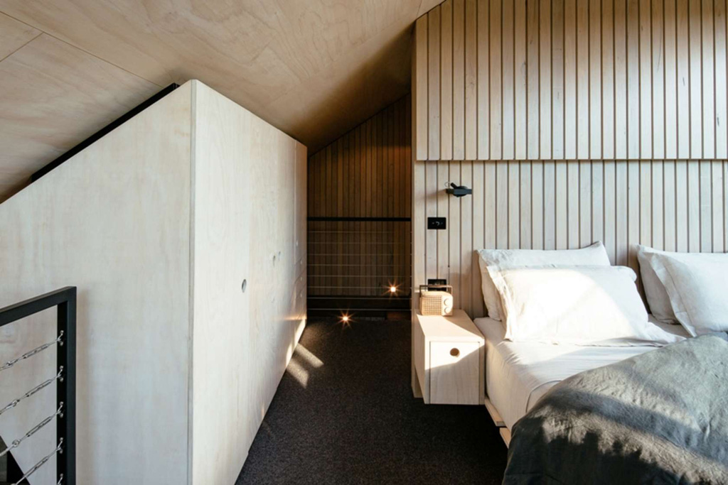 cabin2-maddison-architects-7