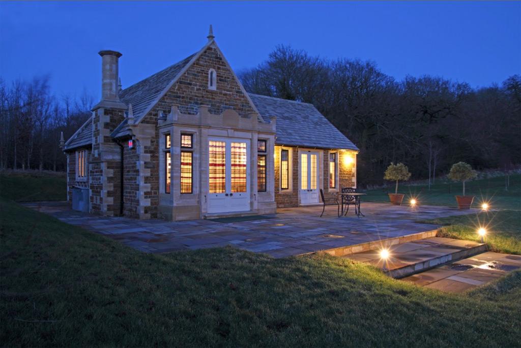 dragonwood-boat-house-1