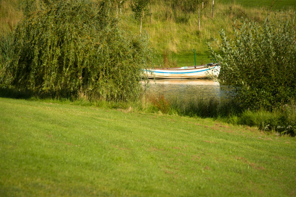 dragonwood-boat-house-7