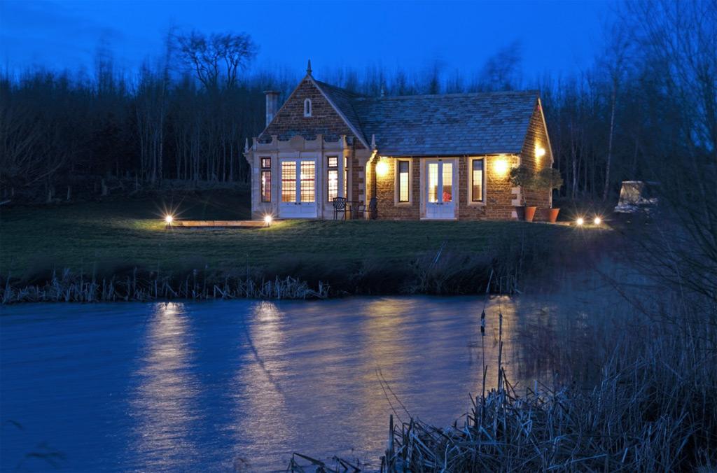 dragonwood-boat-house-8