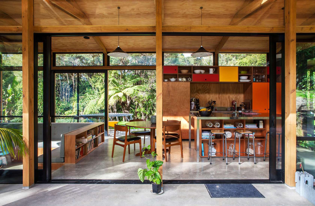 easterbrook-house-dorrington-atecheson-architects-11