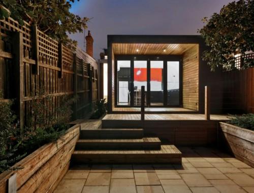gardiner-house-4site-architecture-1