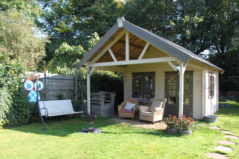 goffertpark-cabin-1