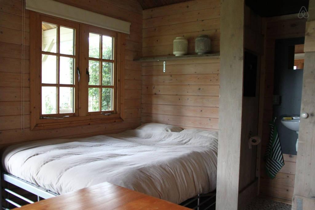 goffertpark-cabin-4