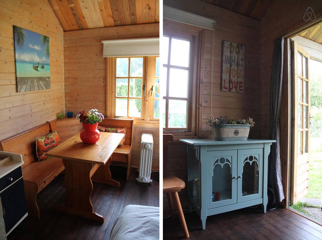 goffertpark-cabin-5