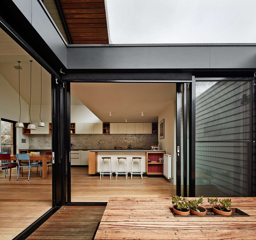 m-house-make-architecture-studio-2