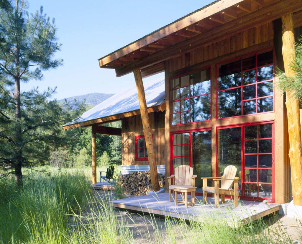 mazama-cabin-balance-associates-architects-1