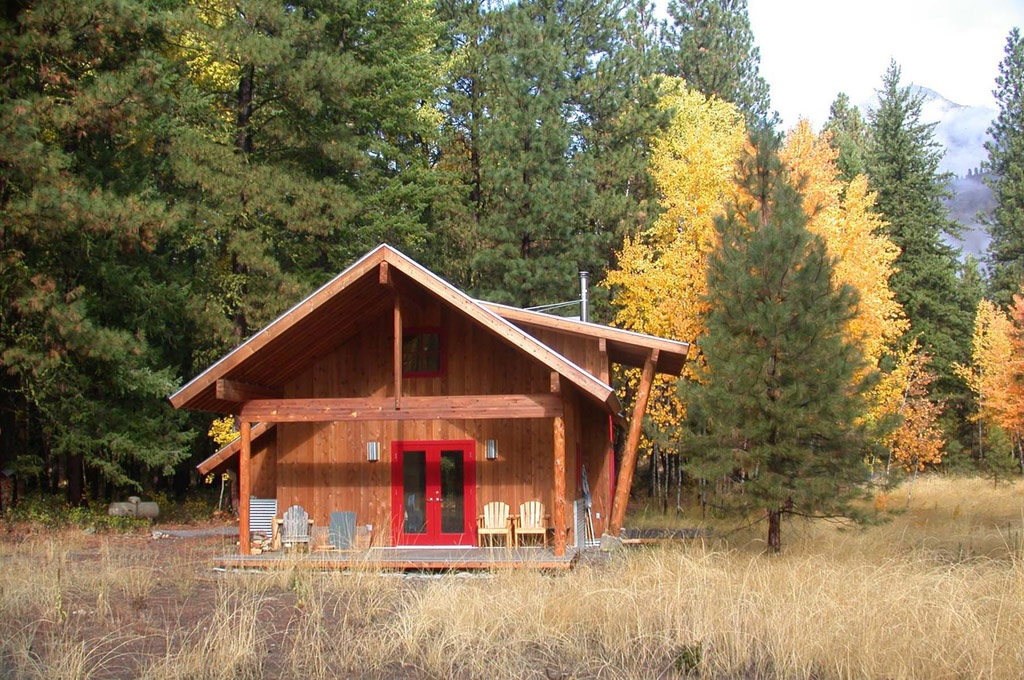 mazama-cabin-balance-associates-architects-6