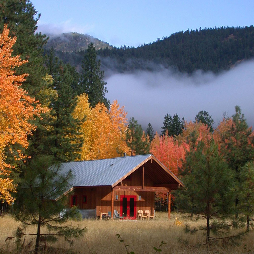 mazama-cabin-balance-associates-architects-7