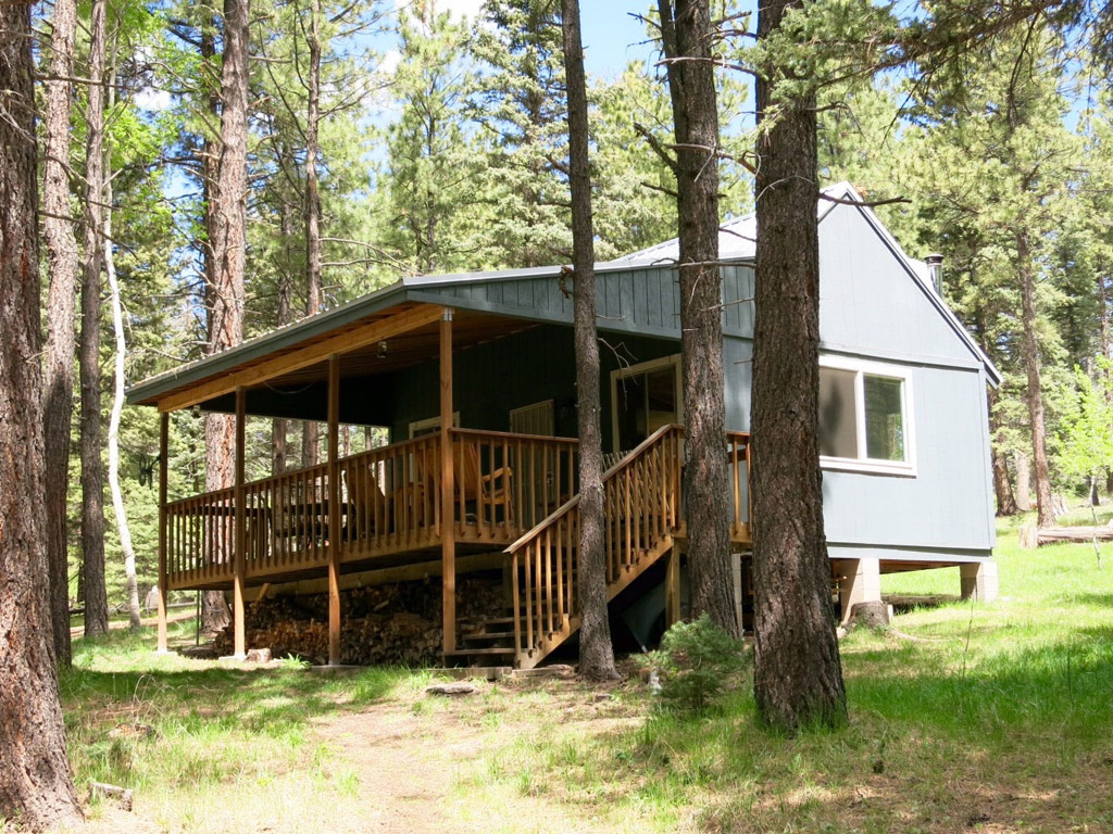 our-summer-cabin-1