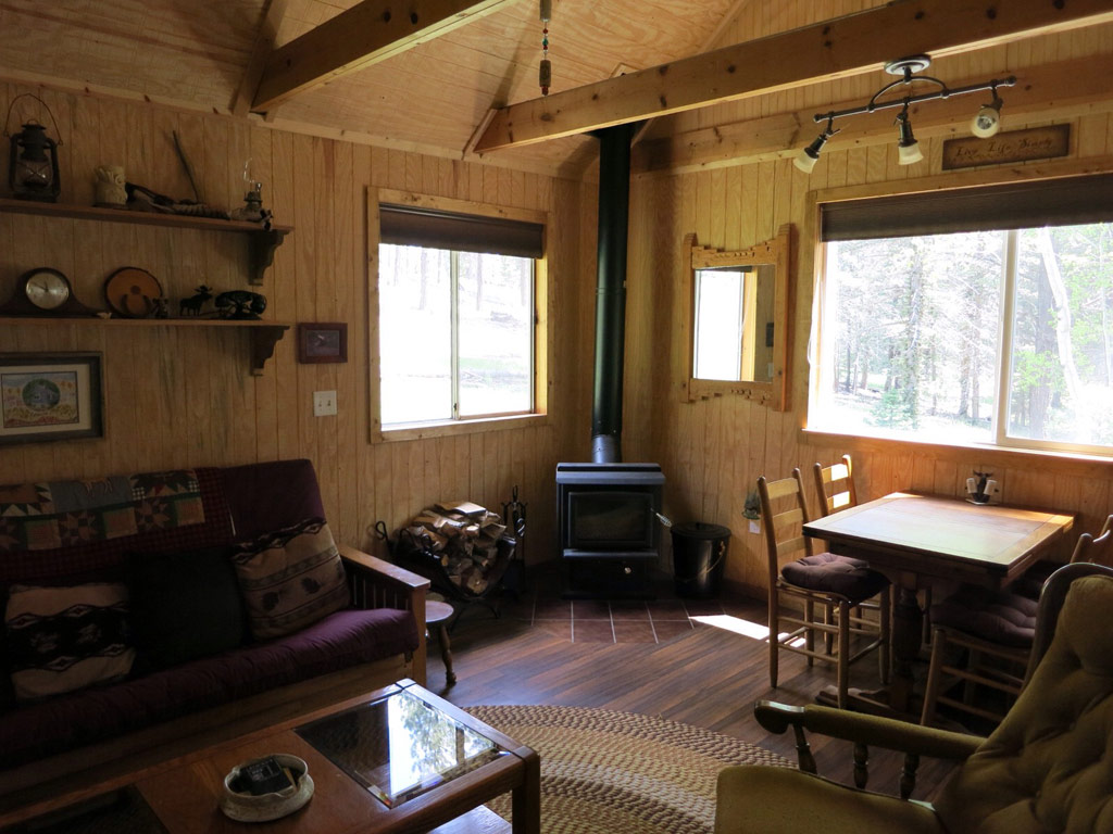 our-summer-cabin-5